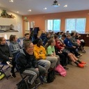 Camp Timberlee May 2019 photo album thumbnail 3