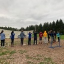 Camp Timberlee May 2019 photo album thumbnail 48