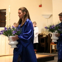 May Crowning 2017 photo album thumbnail 2