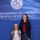 Spelling Bee January 2020 photo album
